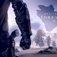 Játékbeszámoló: Destiny 2 - Forsaken (PS4)