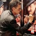 Jobb ma egy zsaru, mint holnap kettő (1991)