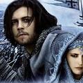 Mennyei királyság (rendezői változat - 2005)