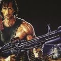 Rambo II. (1985)