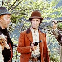 Vigyázat, vadnyugat! (1972)