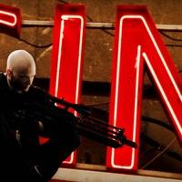 Játékok a moziban: Hitman (2007)