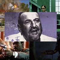 A tíz legjobb Joel Silver akciófilm