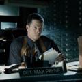 Játékok a moziban: Max Payne (2008)