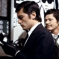 Ég veled, barátom! (1968)