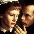 Elhanyagolt filmek: A gonosz csábítása (1996)