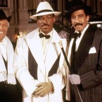 Harlemi éjszakák (1989)