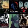 15 híres film, aminek egész más befejezést szántak eredetileg
