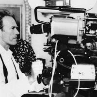 Öt nagy rendező, aki a saját hírnevét rombolja