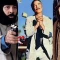 Öt alulértékelt vígjáték a '80-as évekből, amit látnod kell