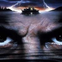 Hét thriller a '90-es évekből, amit látnod kell