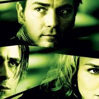 Elhanyagolt filmek: Maradj (2005)