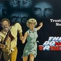 A dominó-elv (1977)