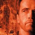 Ítéletnap (1999)