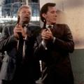 Elhanyagolt filmek: Bestseller - Egy bérgyilkos vallomásai (1987)