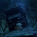 A félelem ára (1977)