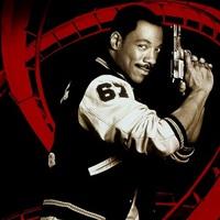Fals folytatások: Beverly Hills-i zsaru III. (1994)