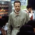 Elhanyagolt filmek: A préda (1995)