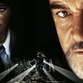 Egy igaz ügy (1995)