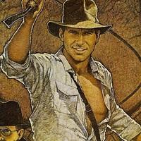 Az elveszett frigyláda fosztogatói (1981)