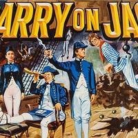Folytassa, Jack (1963)