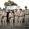 Fals folytatások: A csendőr és a földönkívüliek (1979)