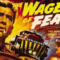 A félelem bére (1953)