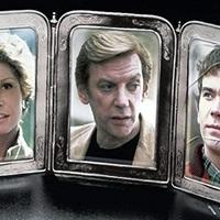 Átlagemberek (1980)