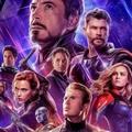 Moziajánló: Bosszúállók - Végjáték (2019)