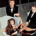 Elhanyagolt filmek: Főhivatal (1985)