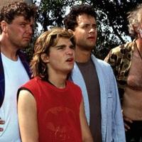 Ami sok, az sokk (1989)