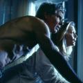 Villámkritika: Temetetlen múlt (2000)