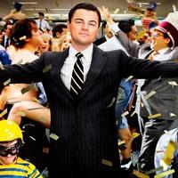 DVD-ajánló: A Wall Street farkasa (2013)