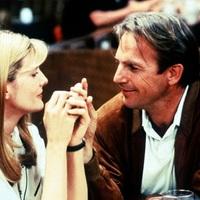 Fejjel a falnak (1996)