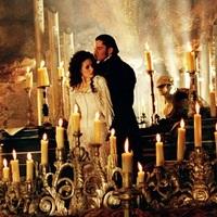 Az operaház fantomja (2004)