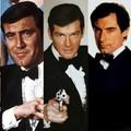Az élet James Bond után - Öt eltérő karrier a célkeresztben