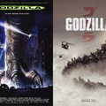 Régi kontra új: Godzilla (1998/2014)