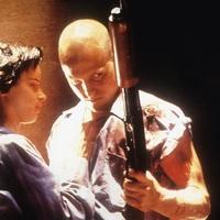 Született gyilkosok (1994)