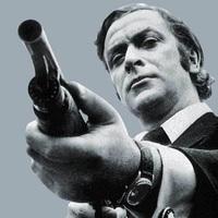 Öld meg Cartert! (1971)