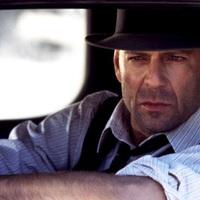 Elhanyagolt filmek: Az utolsó emberig (1996)