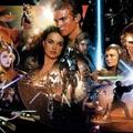 Tényleg olyan rossz a Star Wars előzménytrilógia?