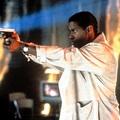 SID 6.7 - A tökéletes gyilkos (1995)