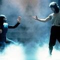 Játékok a moziban: Mortal Kombat (1995)