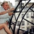 Villámkritika: A magas szőke + két szőke (1988)