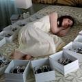 Elhanyagolt filmek: Vonzások (2013)