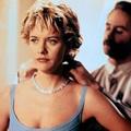 Francia csók (1995)