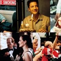 Öt alulértékelt vígjáték a '90-es évekből, amit látnod kell