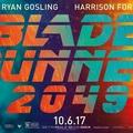 Tényleg olyan jó film a Szárnyas fejvadász 2049?
