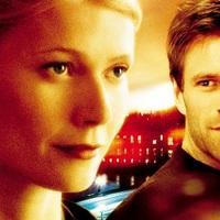 Elhanyagolt filmek: Költői szerelem (2002)