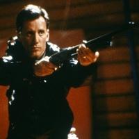 A hekus (1988)